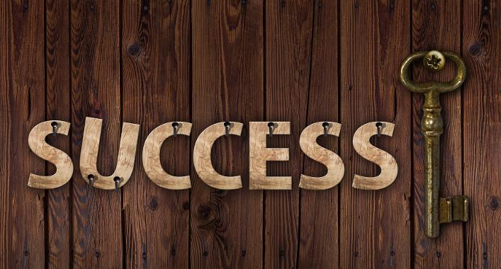 Promotion des employés : comment la réussir ?