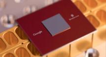 Thumb google quantencomputer bristlecone