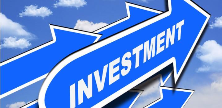 Slider investment