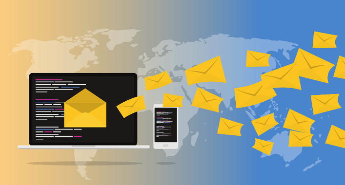 The Secret of KPIs in Email Marketing