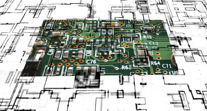 Industrie 4.0 als Realität – Konsequenzen zum Cyberschutz für Maschinenbauer