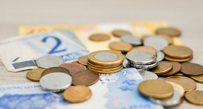 The Increased Interest in Zero-Based Budgeting