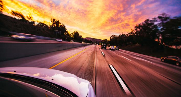 Uber-Unfall – steht Zukunft des autonomen Fahrens infrage?