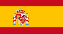 Thumb export spanien
