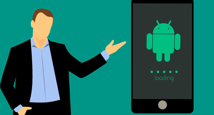 Why You May Be Using an Android Smartphone that Lacks Security Patches