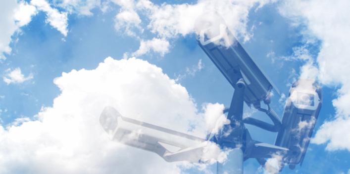 Pourquoi l' idée de créer un Personal Cloud Privé Sons Grande ?
