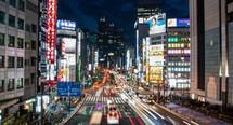 Thumb japan eu handelsabkommen