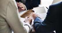 Thumb financial management software