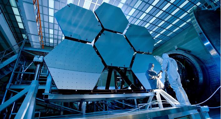 Chancen und Risiken der Industrie 4.0 in Deutschland