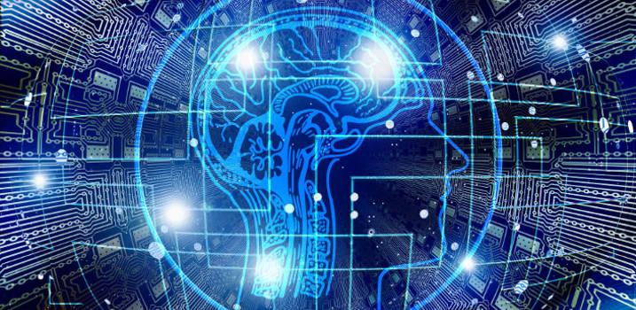 Slider cognitive computing
