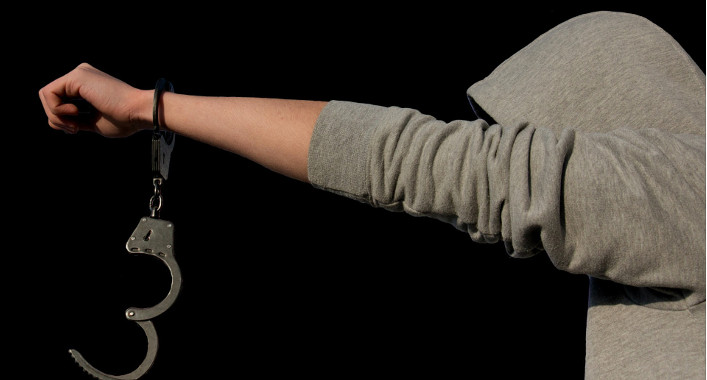 Dealing with Criminal Offenses at the Workplace