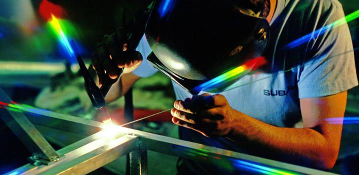 Slider nanoscale sculpturing schwei%c3%9fen