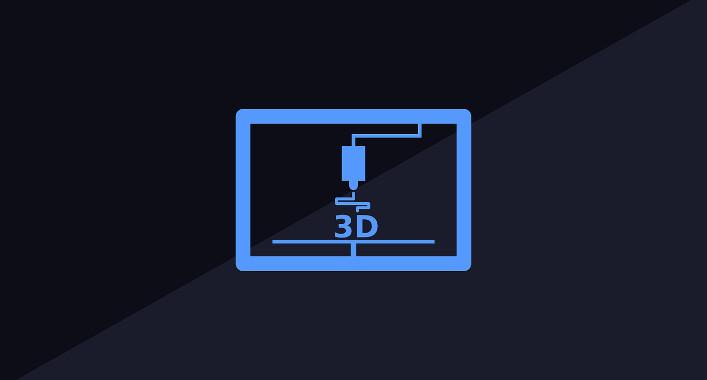 3D-Druck-Technologie bietet neue Möglichkeiten