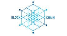 Thumb blockchain pros