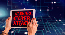 Thumb malware bedrohung