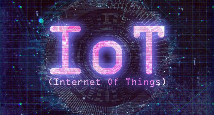 IoT-Plattform selbst entwickeln oder einkaufen?