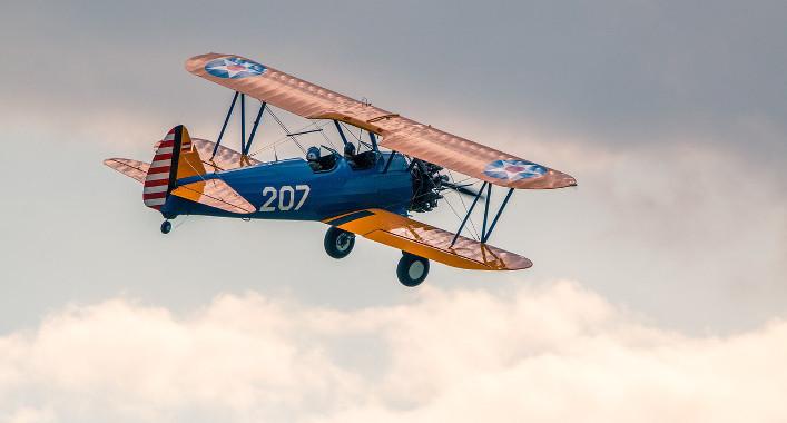 Flugtaxis – Jetzt wird es konkret