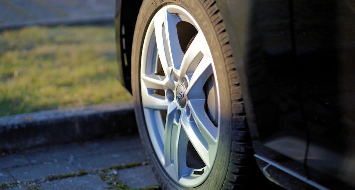 Anpassung der Firmenwagenregulierung durch WLTP