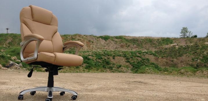 Slider bu%cc%88ro ergonomie