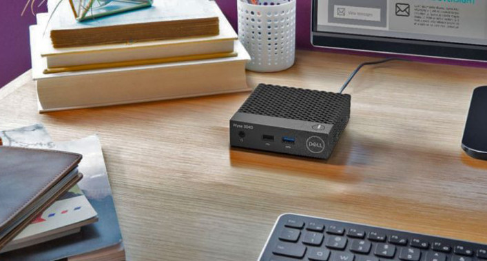 Forget everything you know about thin-client computing—because the game just changed