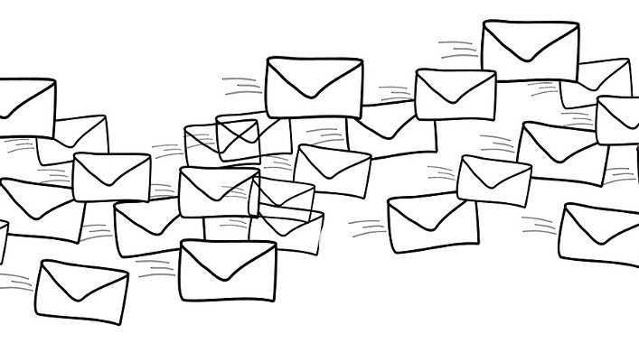 How to Increase your Click Rates in Email Marketing