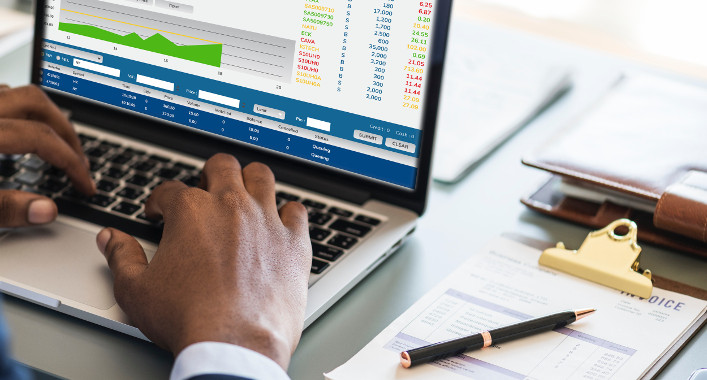 Continuous Accounting: Easing The Process