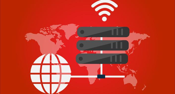 VPN Filter More Dangerous Than Assumed