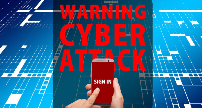 Mobile Malware Threats Are Becoming Increasingly Sophisticated