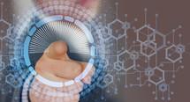 Thumb datagovernance