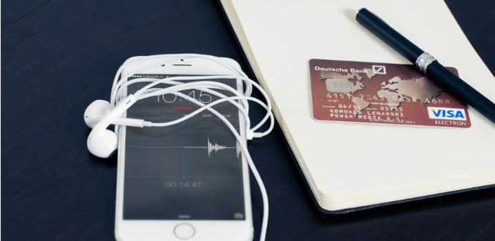 Slider mobilebanking sicherheit