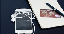Thumb mobilebanking sicherheit