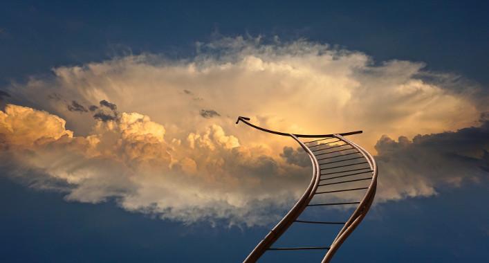 Is Cloud-Native Development the New Winning Move?