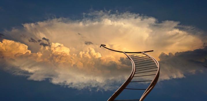 Slider cloudnativedevelopment