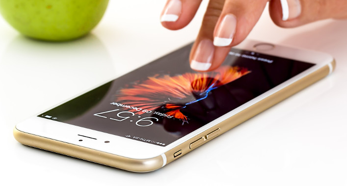 Choosing the Right Business Smartphone