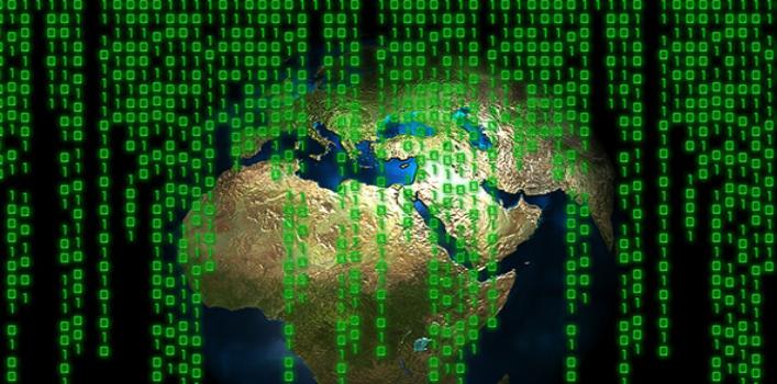 Gare aux malwares sur Androïd