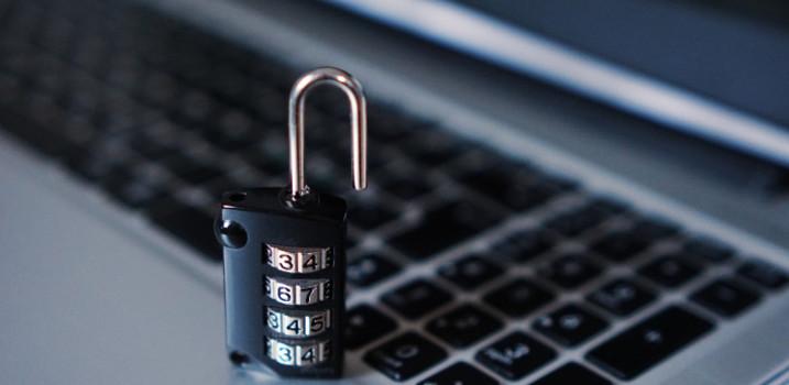 Slider mehr ransomware