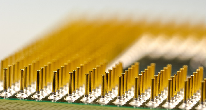 What will be the future of CPUs after Spectre and Meltdown?