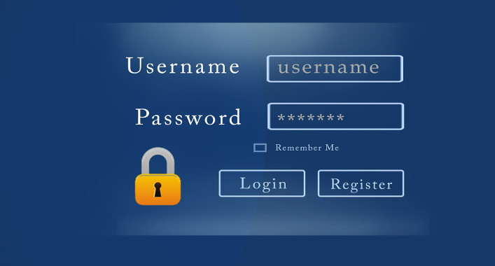 Changing Passwords Frequently could breach your Security System