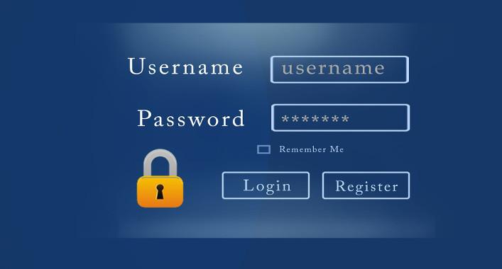 Réfutabilité de l'optimisation de la sécurité par le changement fréquent de mots de passe