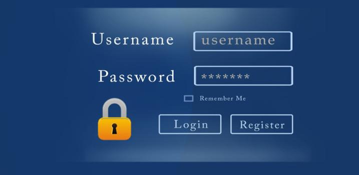 Slider passwort a%cc%88nderungen