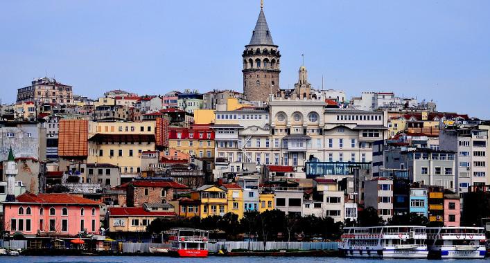 Investors losing confidence in Turkey