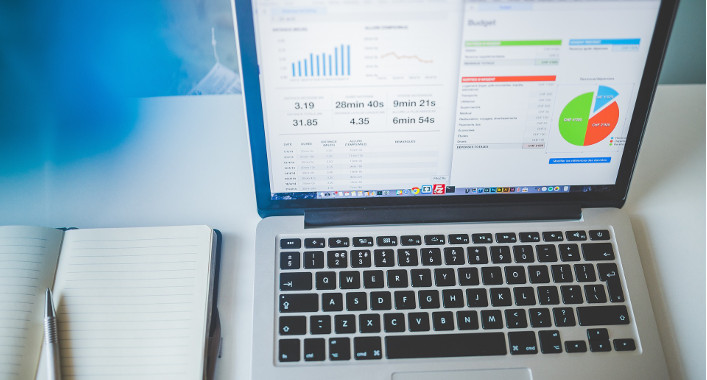 What Businesses Need To Know About Prescriptive Analytics