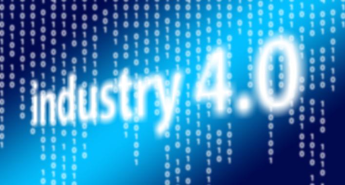 Die Digitalisierung manifestiert sich als Unternehmenswirklichkeit