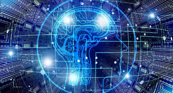 Praxisanwendungen von Deep Learning
