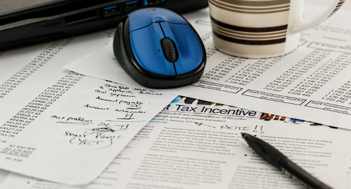 What Instigates a Tax Audit and How to Protect Yourself