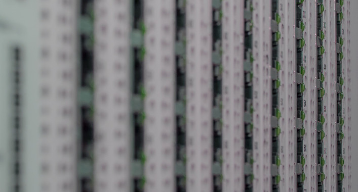 What is Hyperscale Computing?
