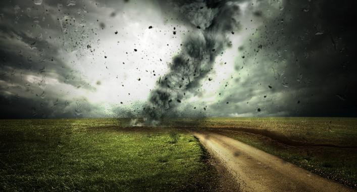 Cloud Configuration: What You Should Know