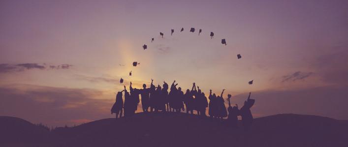 Cropped absolventen einstellen 68838b073f450289