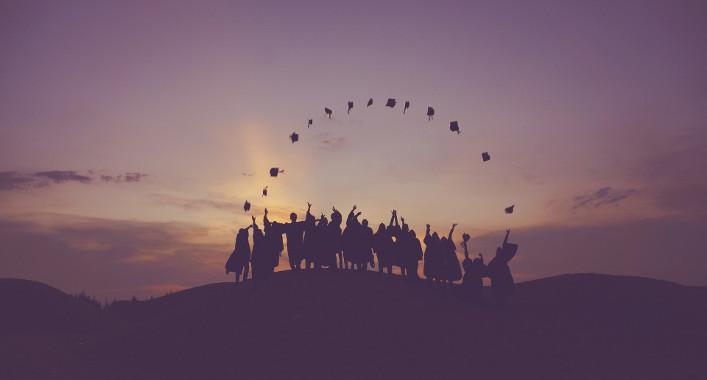 Hiring College Graduates