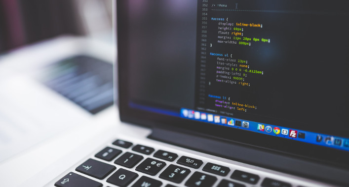 Benefits of Low Codes Platforms for businesses